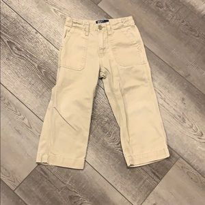 Polo by Ralph Lauren Classic Chino